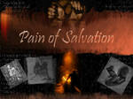 Pain of Salvation by Orphydian