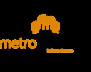 MetroFoundry group header/logo alt