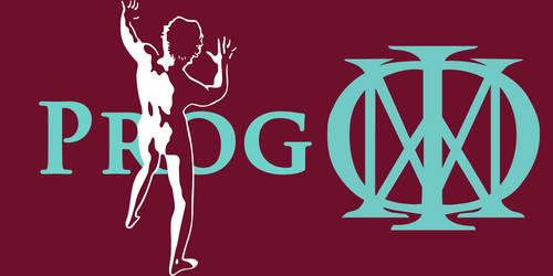 ProgGroup avatar/logo