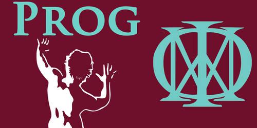 ProgGroup avatar/logo alt