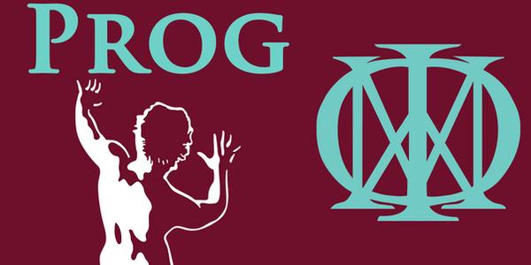ProgGroup avatar/logo alt by Orphydian