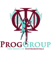 ProgGroup header/logo alt