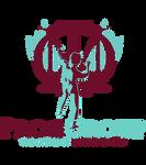 ProgGroup header/logo alt by Orphydian