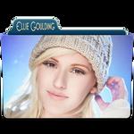 Ellie Goulding folder icon (3)