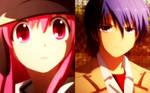 Opposite Worlds-Yui-cap15: Hinata