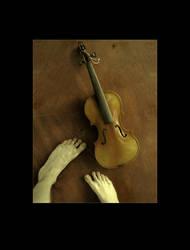 Musician by Smygol