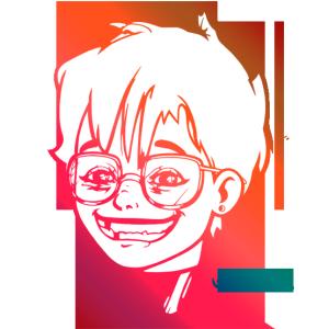 Zodia-kun's Profile Picture