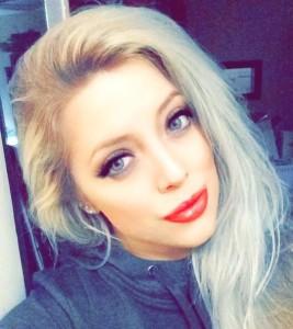 xx-ashley's Profile Picture