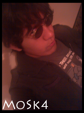MoSk4's Profile Picture