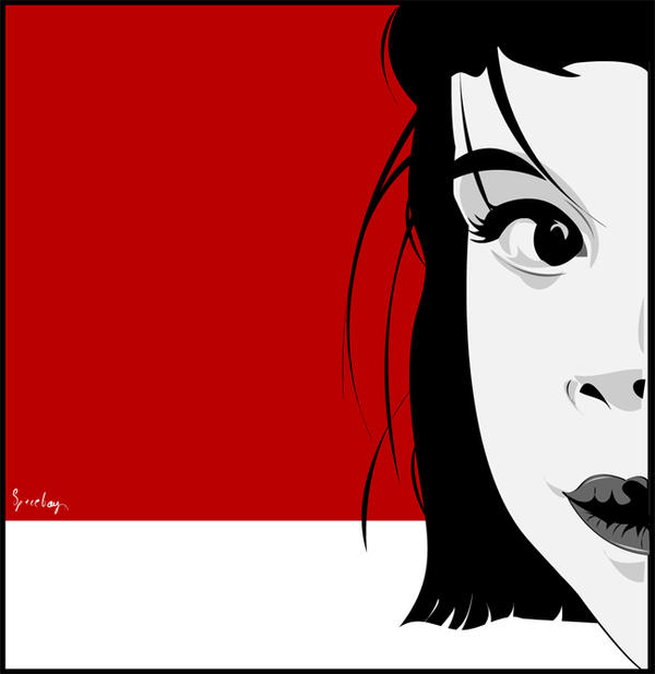Clara by sergefoglio