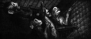 Screaming Monkeys