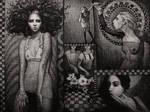 My Circus by AAlexandrin