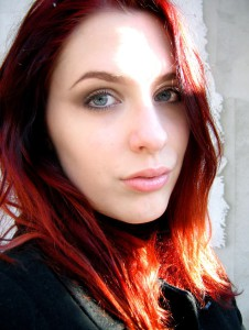 petra-gergely's Profile Picture