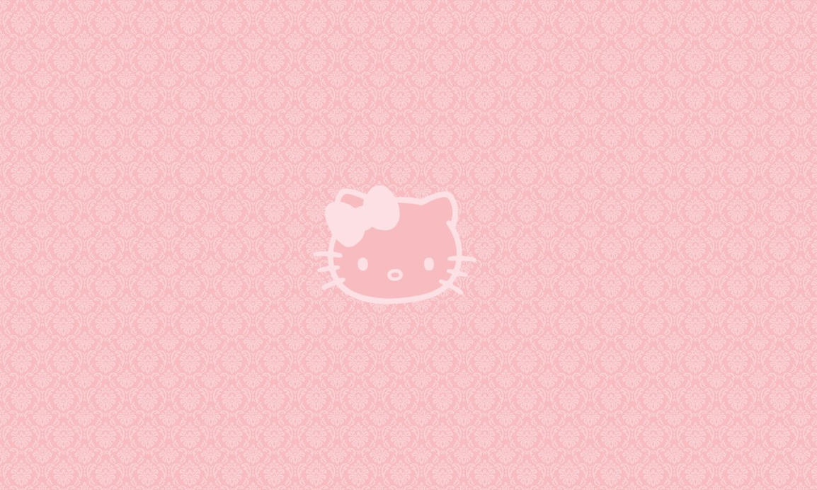 Amazing Wallpaper Hello Kitty Mac - hello_kitty_wallpaper_by_xratedbumblebee  You Should Have_968312.jpg