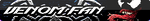 Venom Fan Button by NemesisBruticusPrime