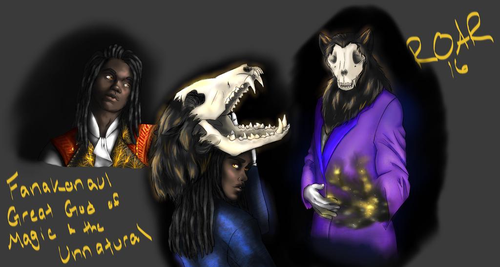 Fanakonaul by werewolf-of-kansas