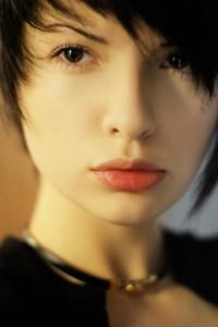 Sasuko555's Profile Picture