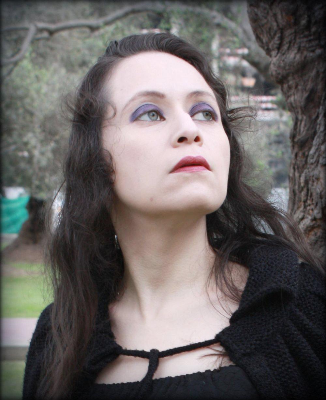 Lilinaceleste's Profile Picture