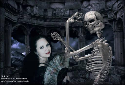 Romance Post Mortem