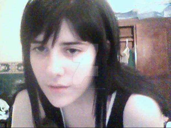 Thelostzelda's Profile Picture