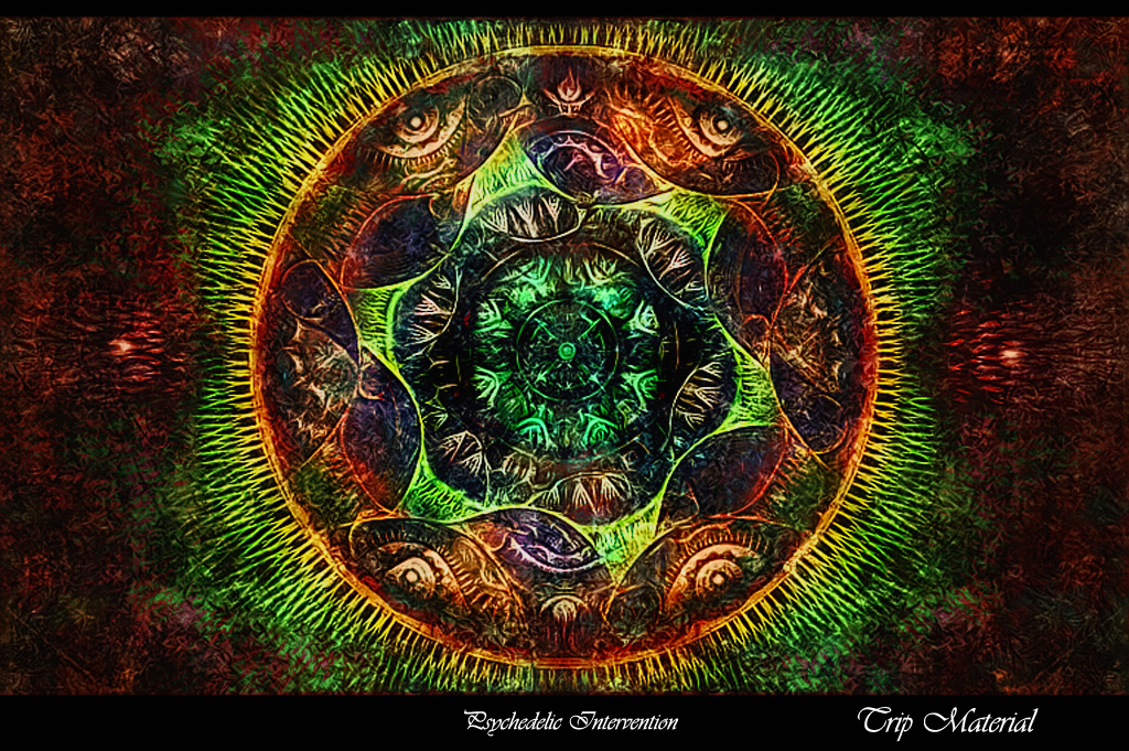 Psychedelic Shiva Smoking Wallpapers | www.imgkid.com ...
