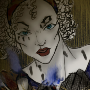 ScarletteGoddess's Profile Picture