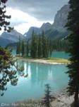 Canada: Spirit Island