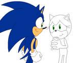 Sonic Base- 2