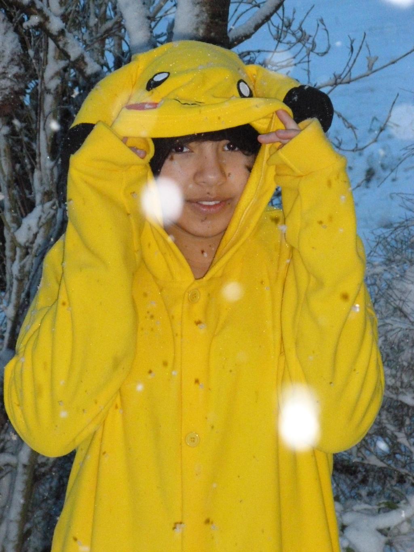 Misha-chan-703's Profile Picture