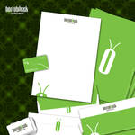 Bortubocek Stationary