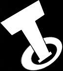 original id logo by Jixed