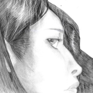 Narusanitchi's Profile Picture