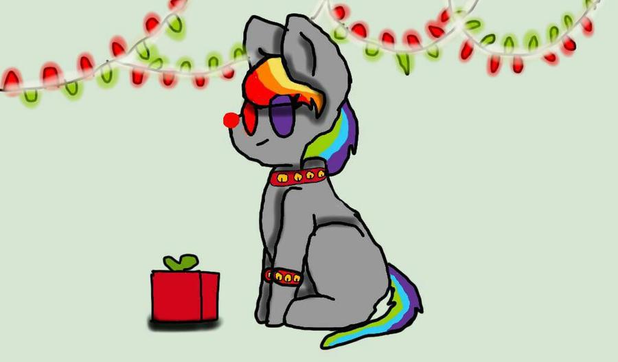 this was for Christmas lol by oreoismybae