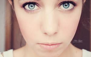 Someone like you by AidaPhotography