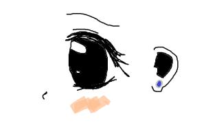 Danielletsukiyomi's Profile Picture