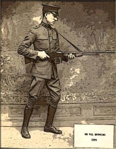 Enrico1946's Profile Picture
