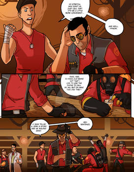 tf2: Be efficient be polite 12