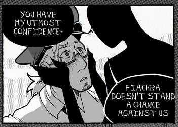 Ghost Junk Sickness CH16-- Page 5 update!