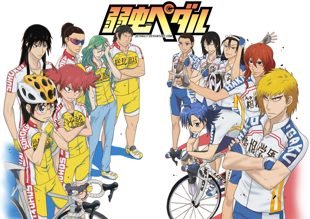 [Resim: yowamushi_pedal_female_version_by_jeyhaily-d7owrpx.png]