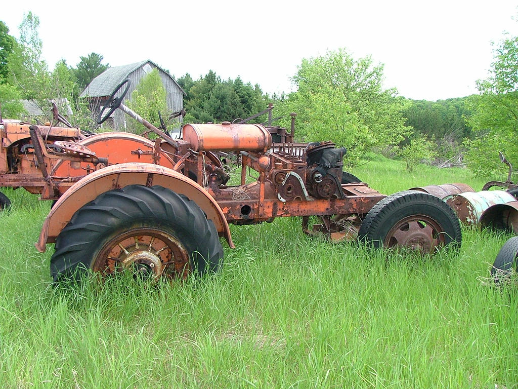 chalmers chatrooms All models of allis chalmers tractors welcome to nicks antique farm tractor forum ↳ how to get started ↳ making new friends.