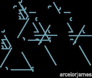 ArcelorJames's Profile Picture