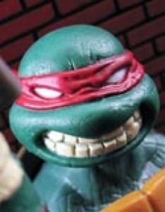 chaosMonkeyPoo's Profile Picture