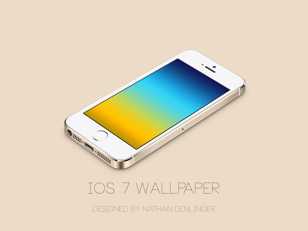 custom iphone 5 wallpapers - photo #36