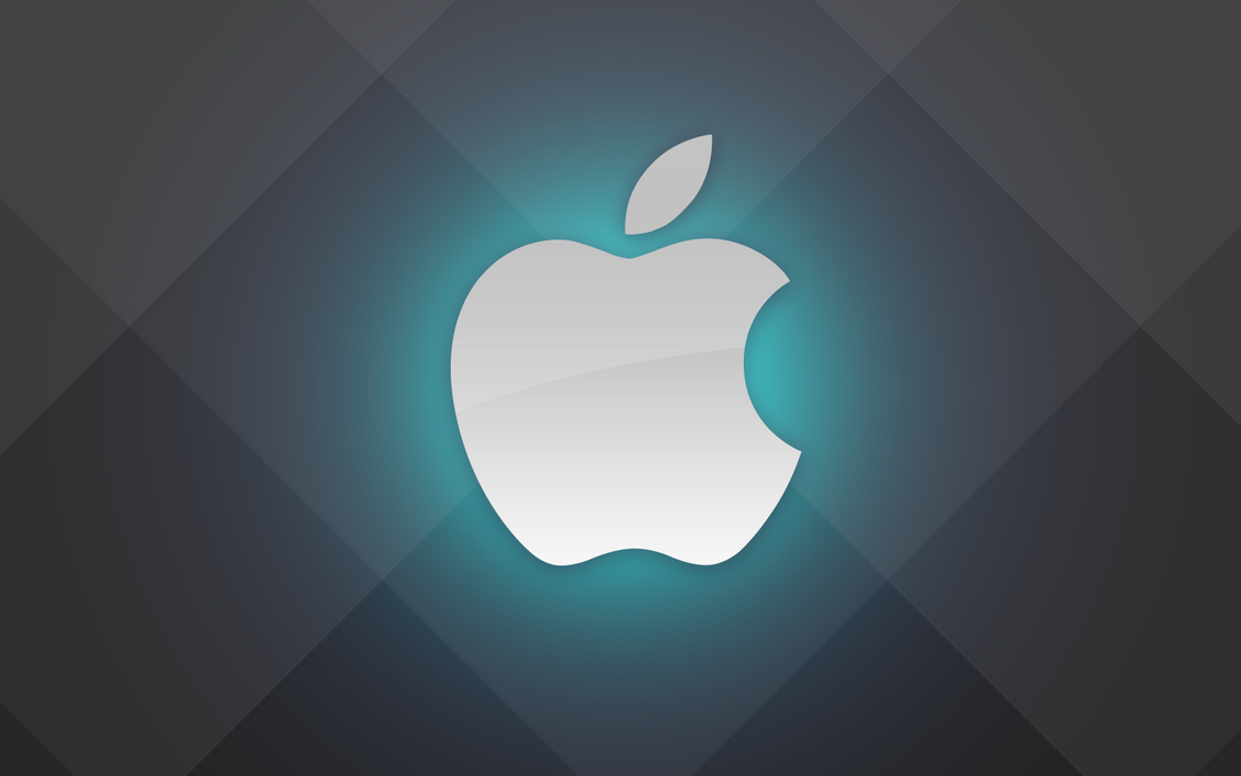 apple wallpaper for macbook pro (non-retina)ndenlinger on deviantart