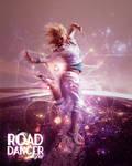 ROAD DANCER Color Version