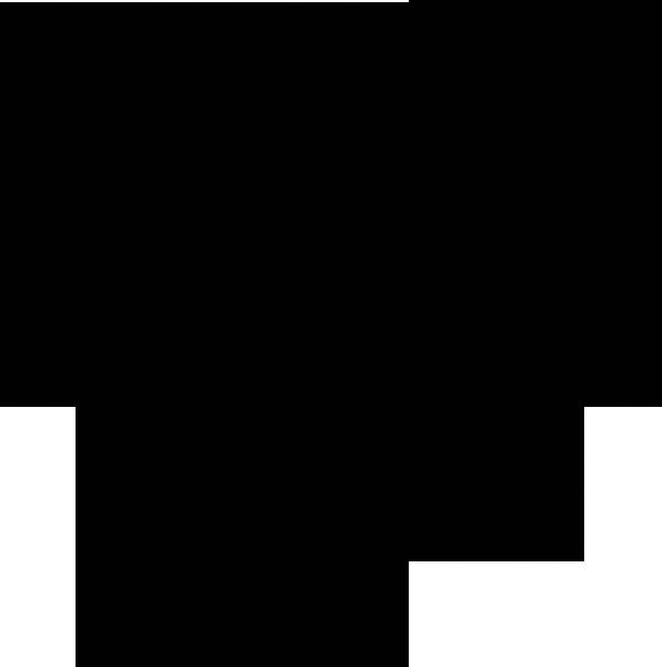tribal heart by absinthyium on deviantart