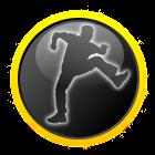 Jumpstyle logo