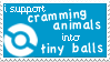 Best Pokemon stamp EVER by hyperlink
