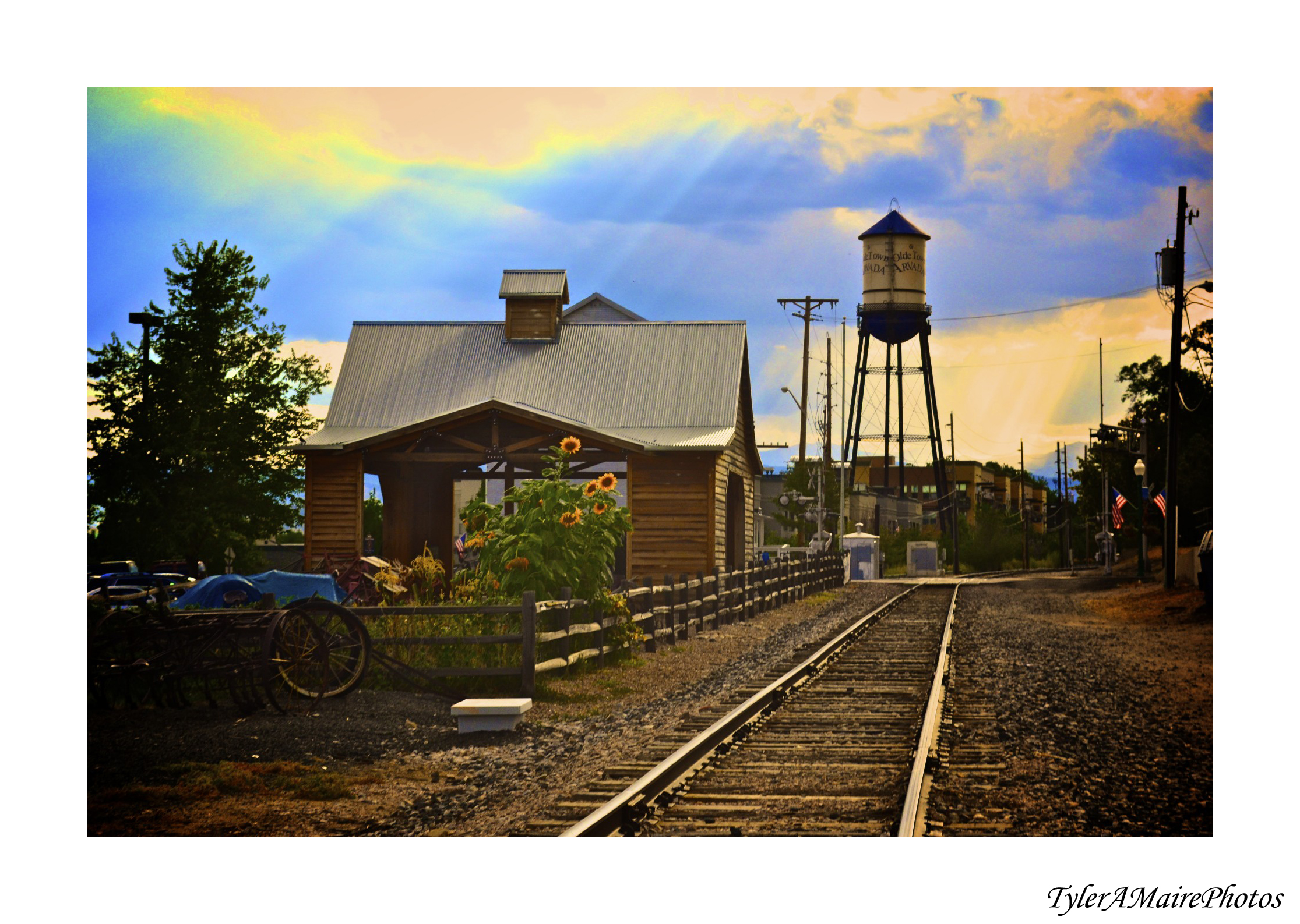 old town arvada co iiii by tylersrose on deviantart