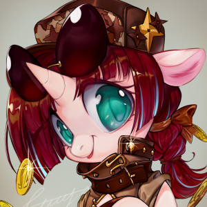 ciciya9318's Profile Picture